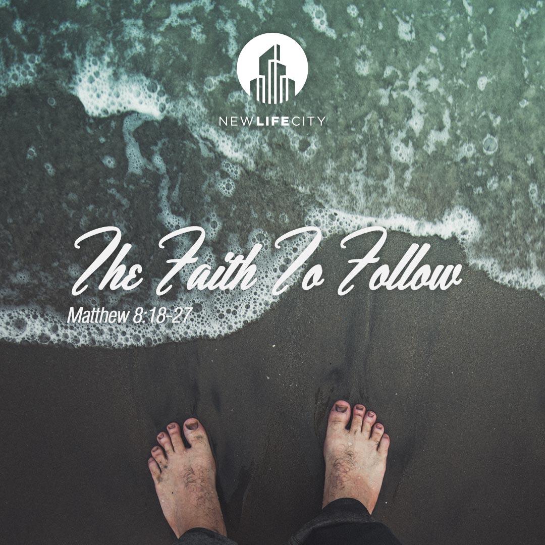 The Faith to Follow.jpg