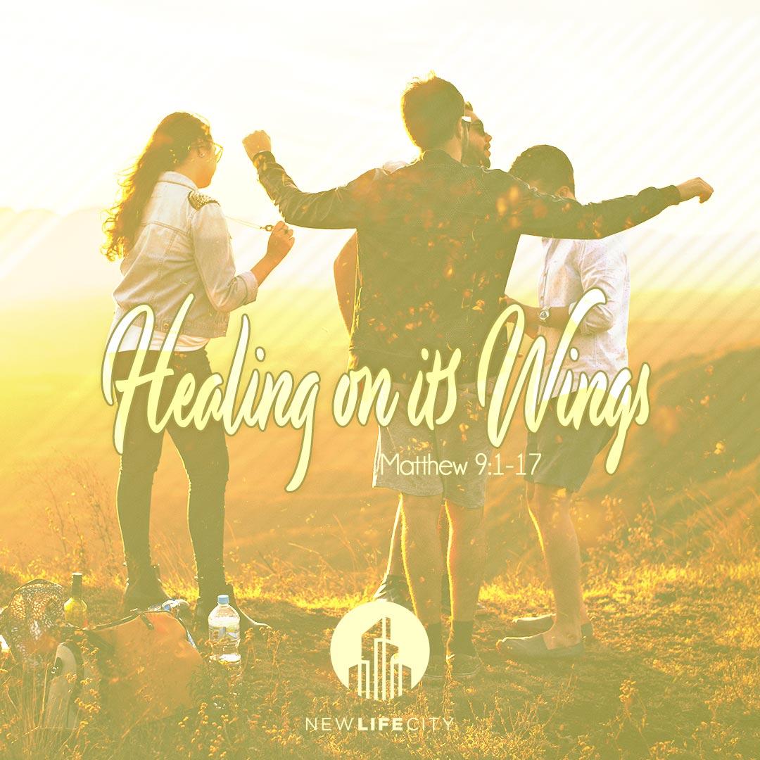 Healing on its Wings.jpg