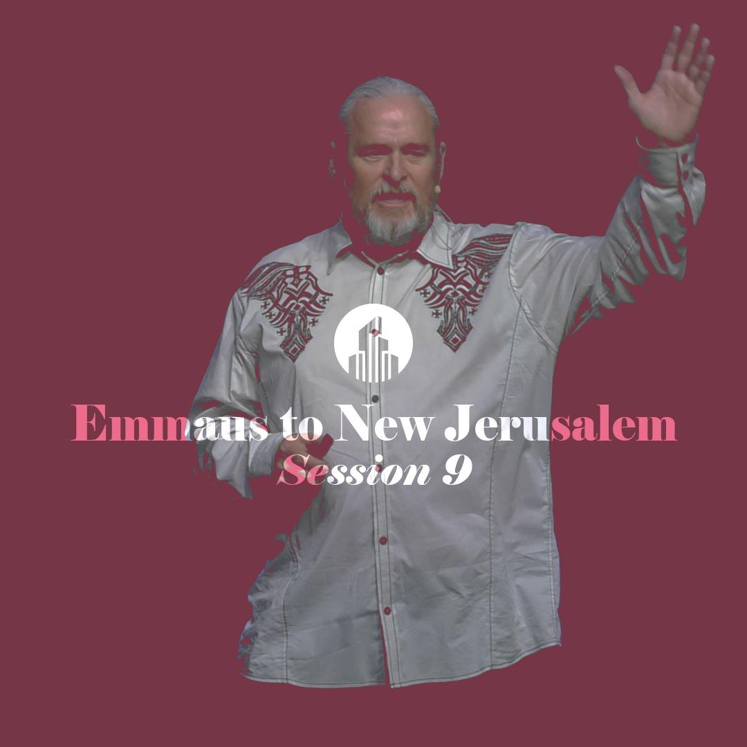 Emmaus to New Jerusalem session 8 sq.jpg