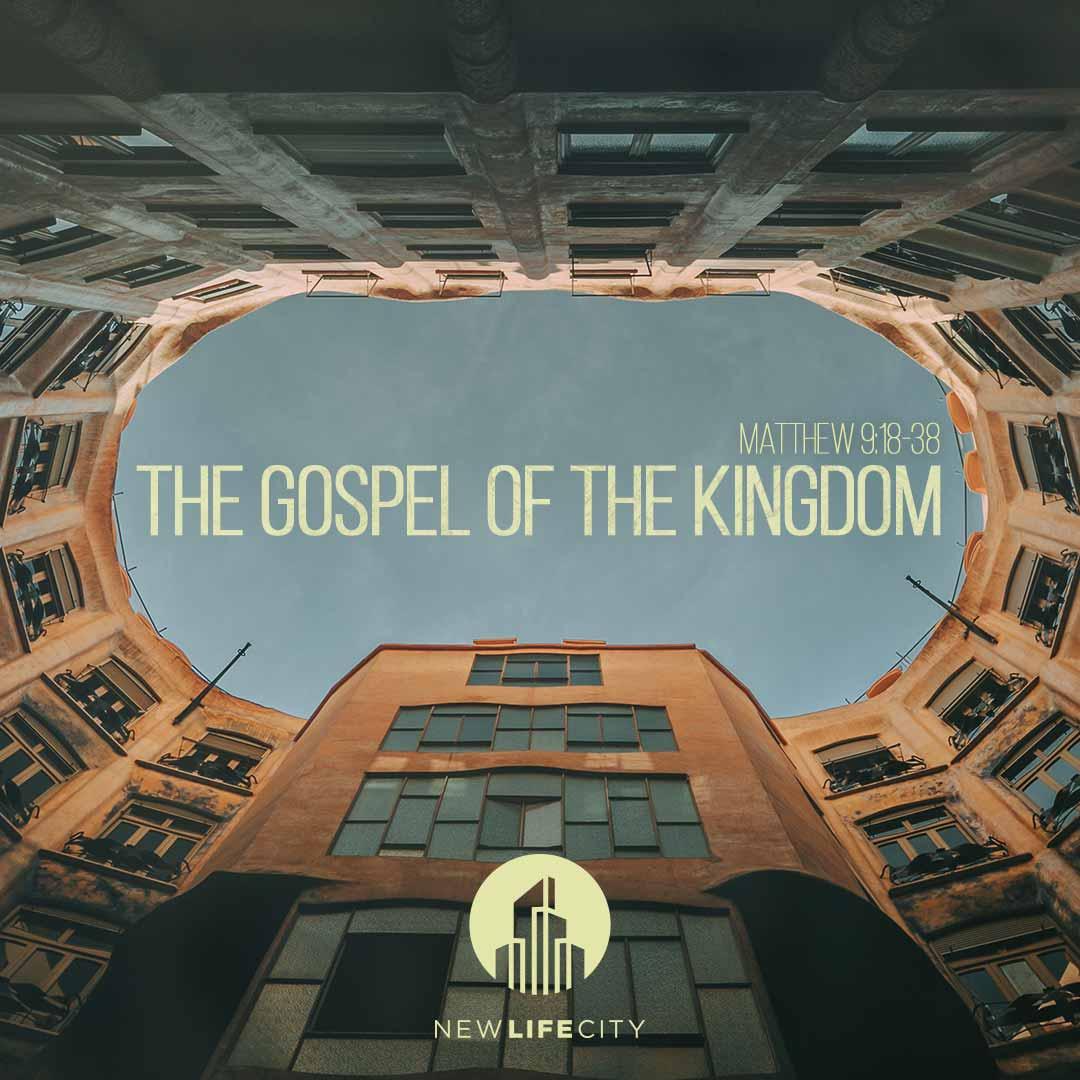The Gospel of the Kingdom.jpg