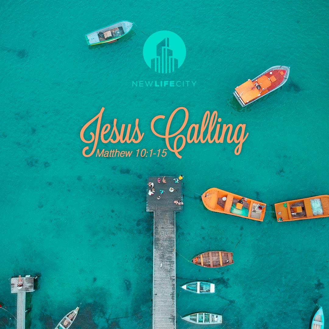 Jesus Calling.jpg