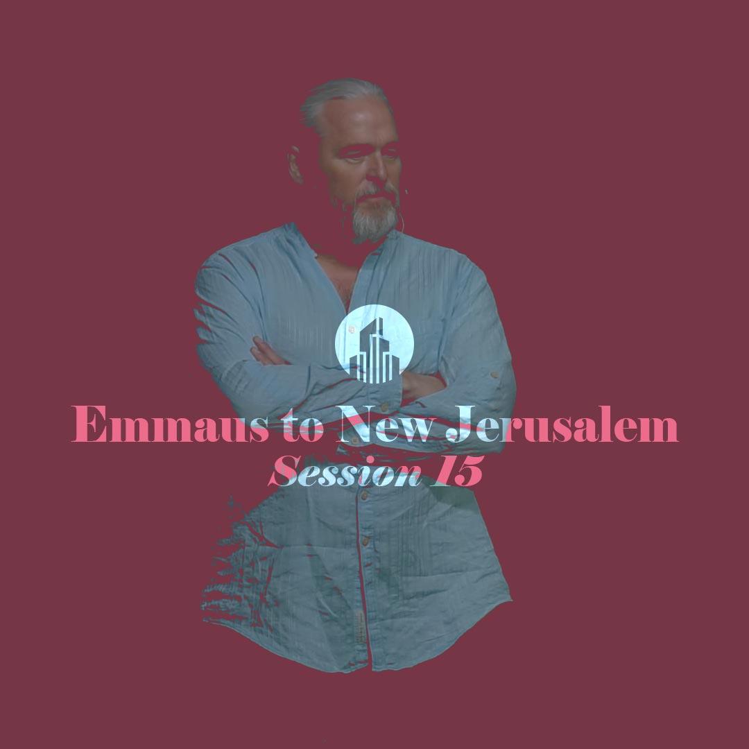 Emmaus Session 12 SQ.jpg
