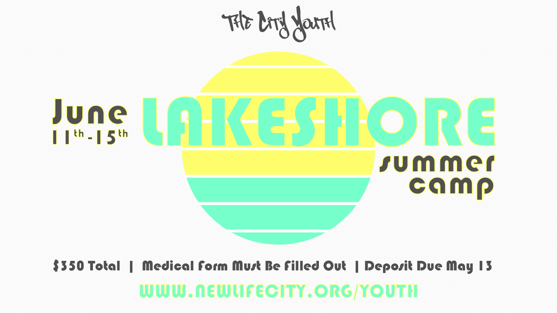 Lakeshore Summer Camp.jpg