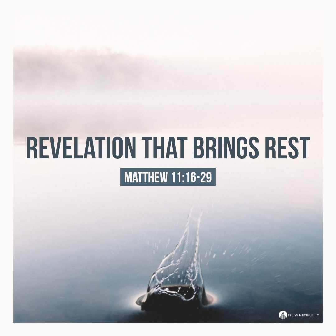 Revelation that Brings Rest.jpg