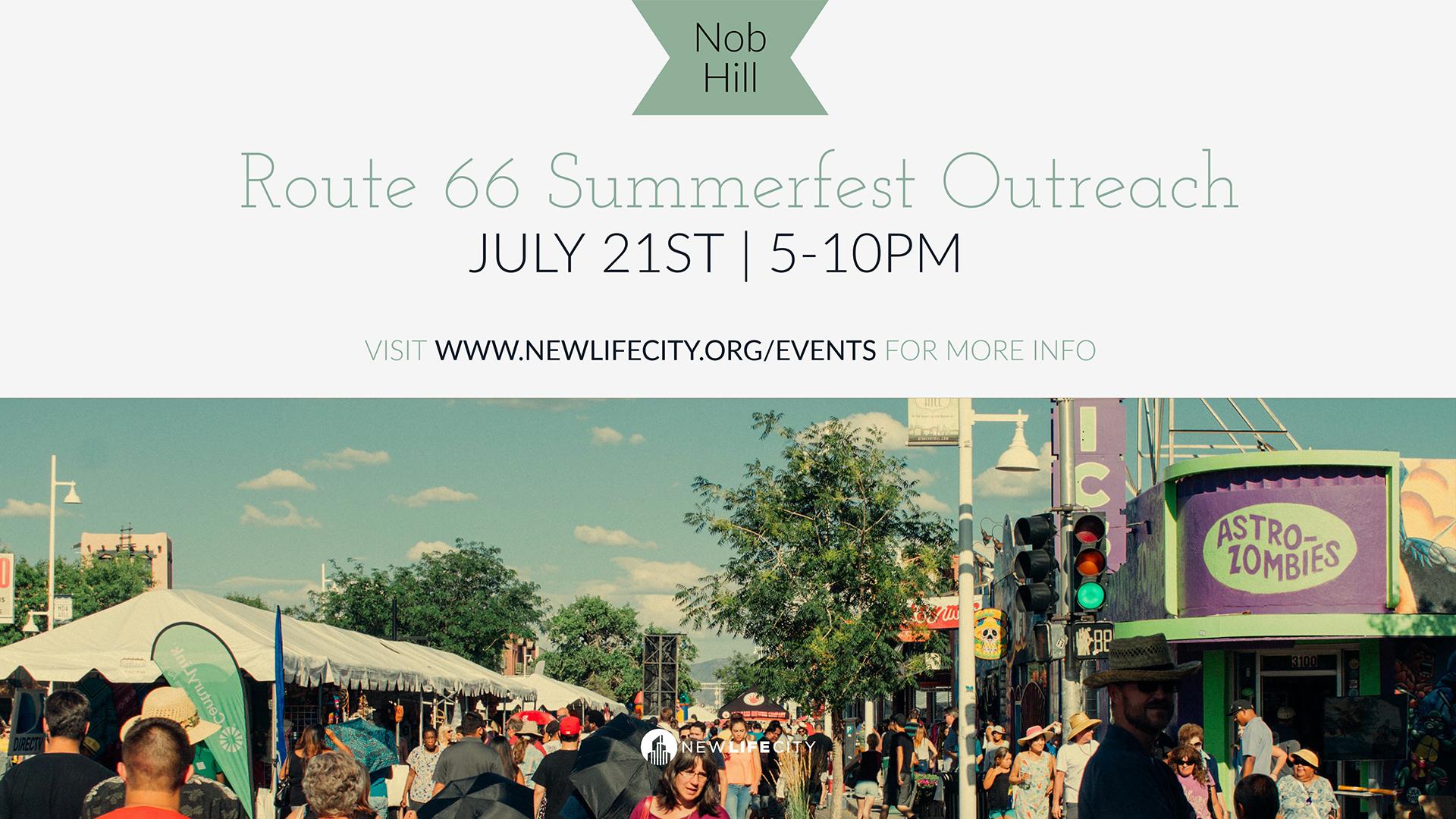 Rt. 66 Summerfest Outreach.jpg