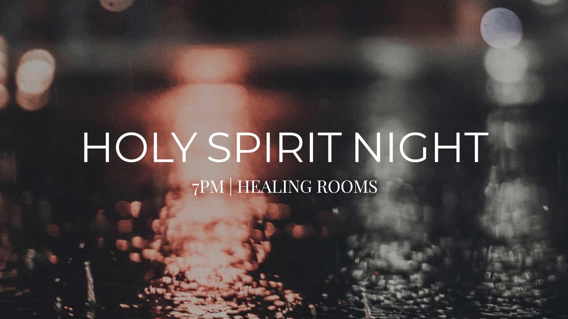 Holy Spirit Night SM.jpg