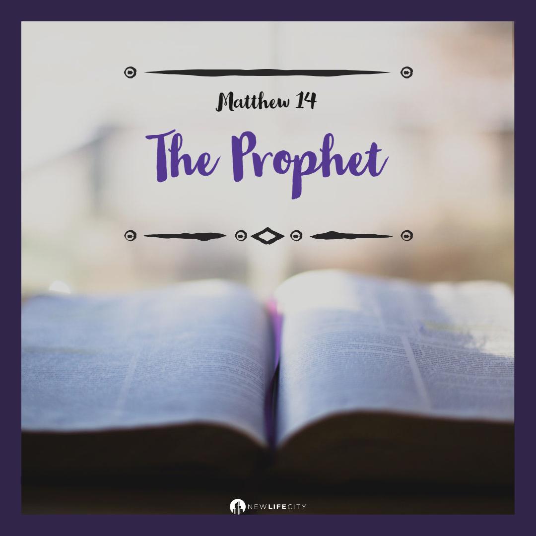 the prophet.jpg