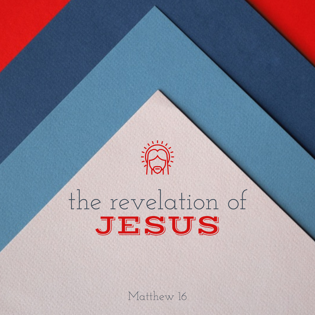 Revelation of Jesus.jpg