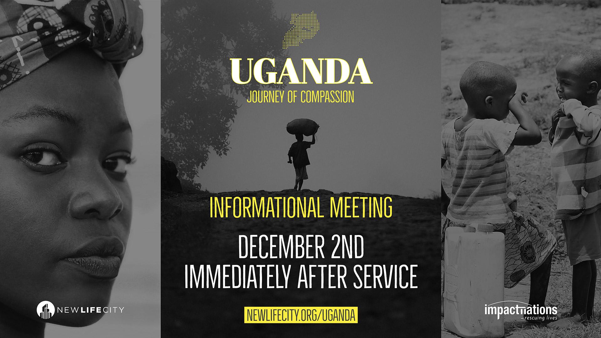 UGANDA Meeting.jpg