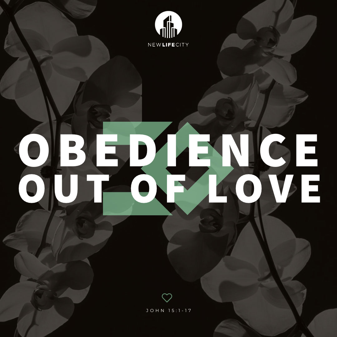 Obedience Out of Love.jpg