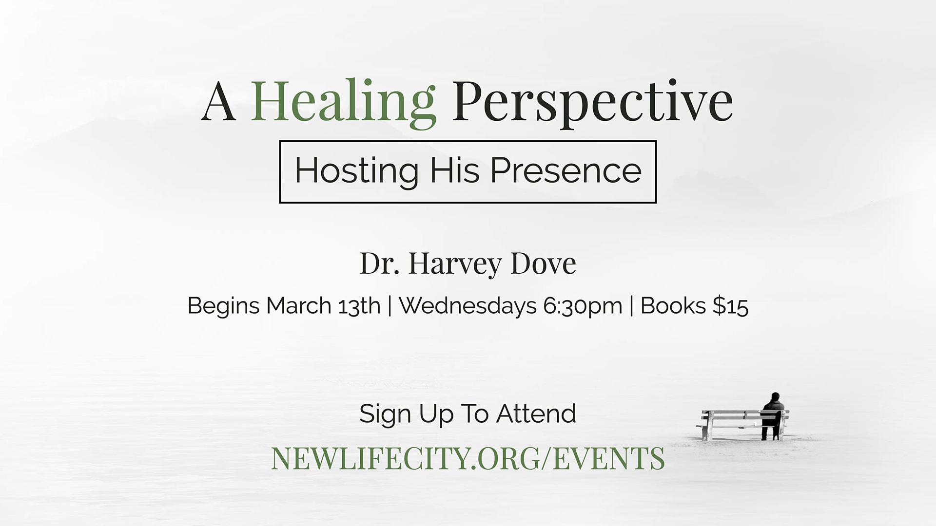 Healing Perspective.jpg
