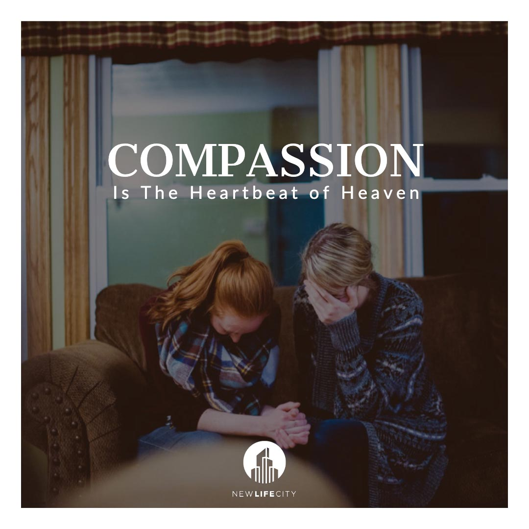 Compassion cover.jpg