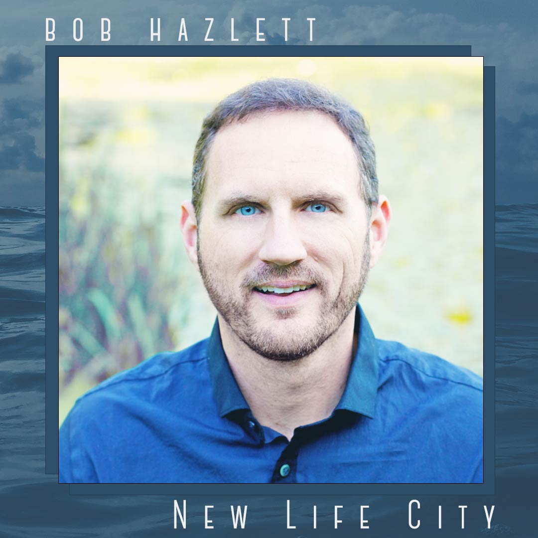 Bob Hazlett Podcast.jpg
