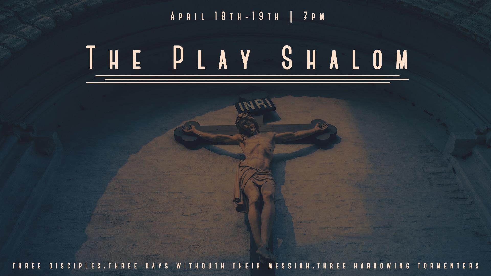 Play Shalom.jpg