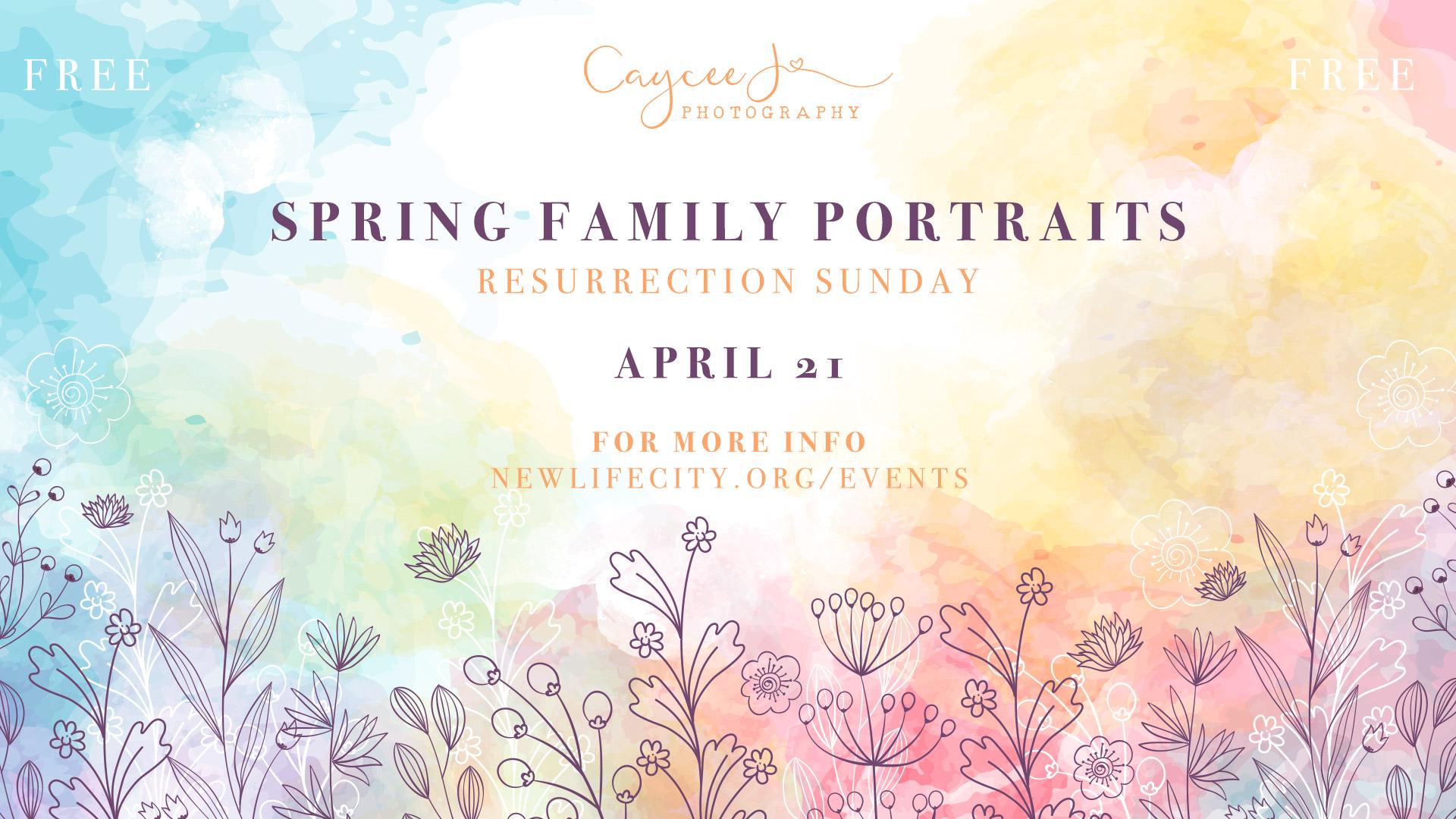 Spring Portraits.jpg
