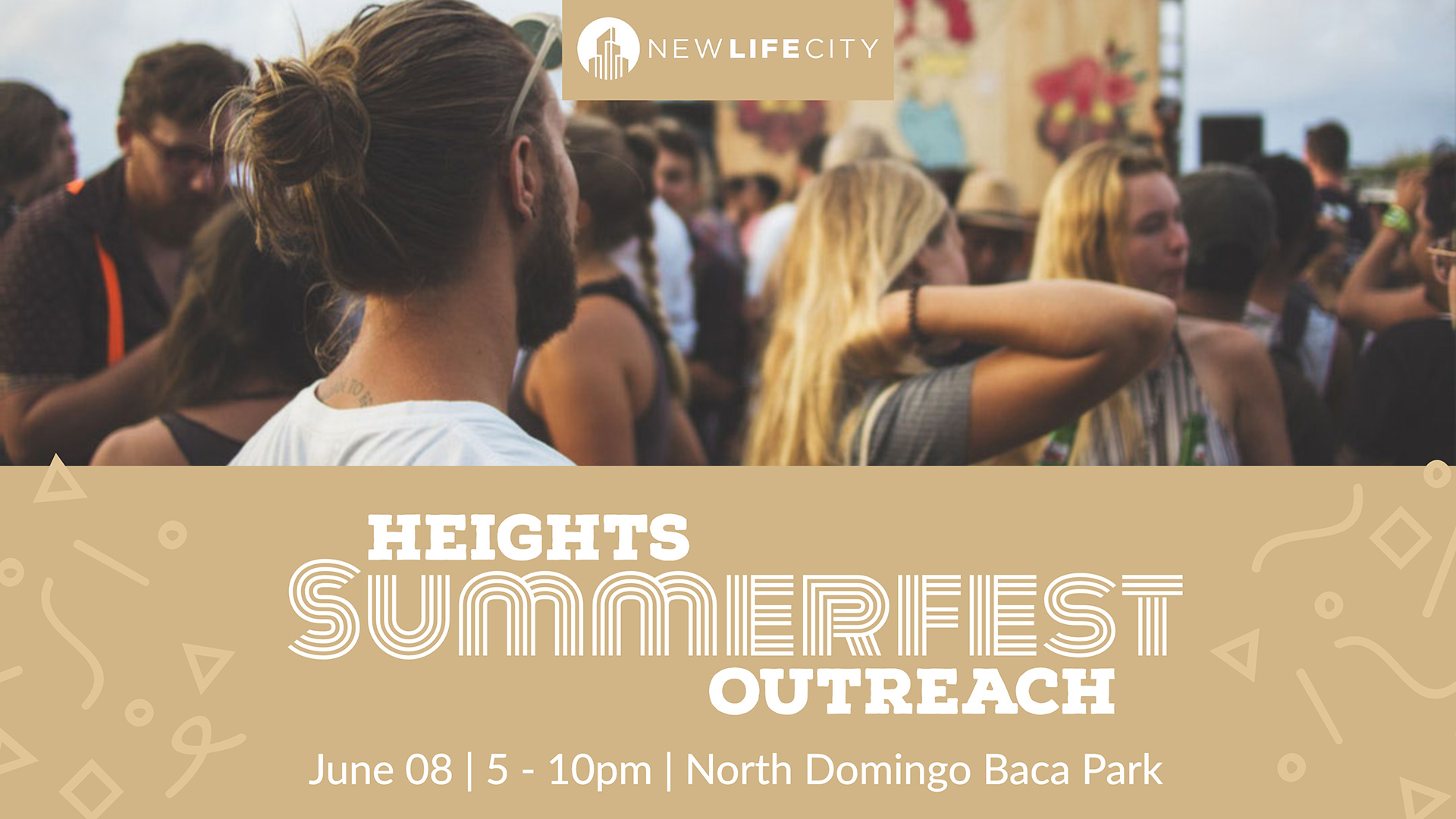 '19 Heights Summerfest.jpg