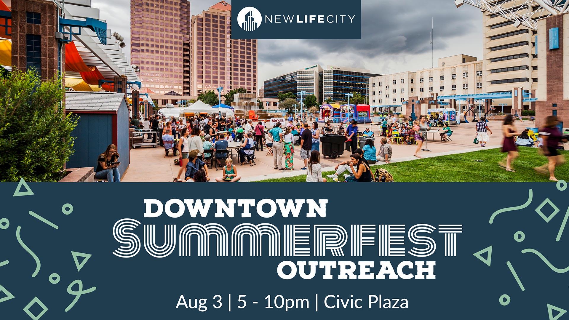 '19 Downtown Summerfest.jpg