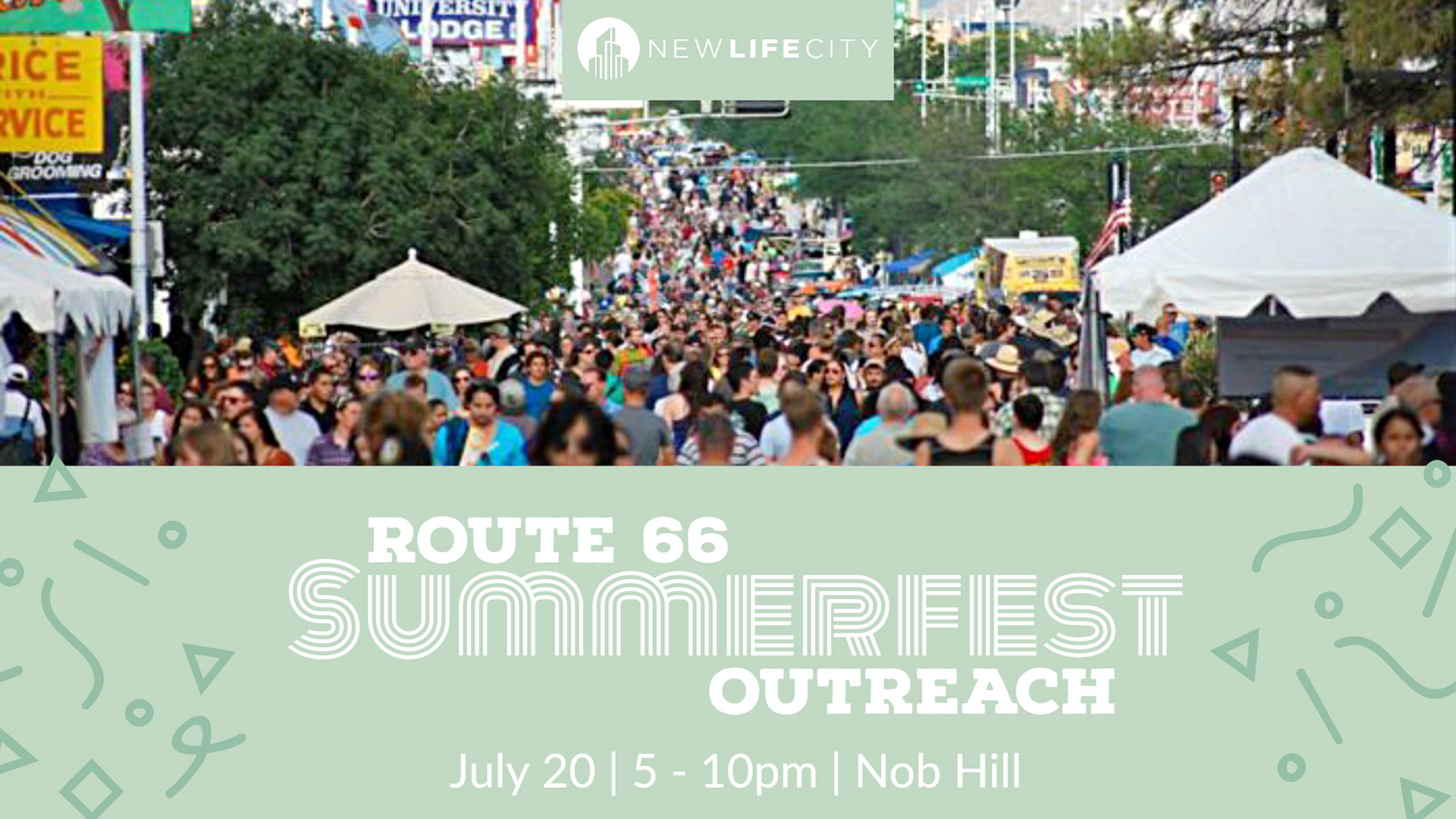 '19 Route 66 Summerfest.jpg