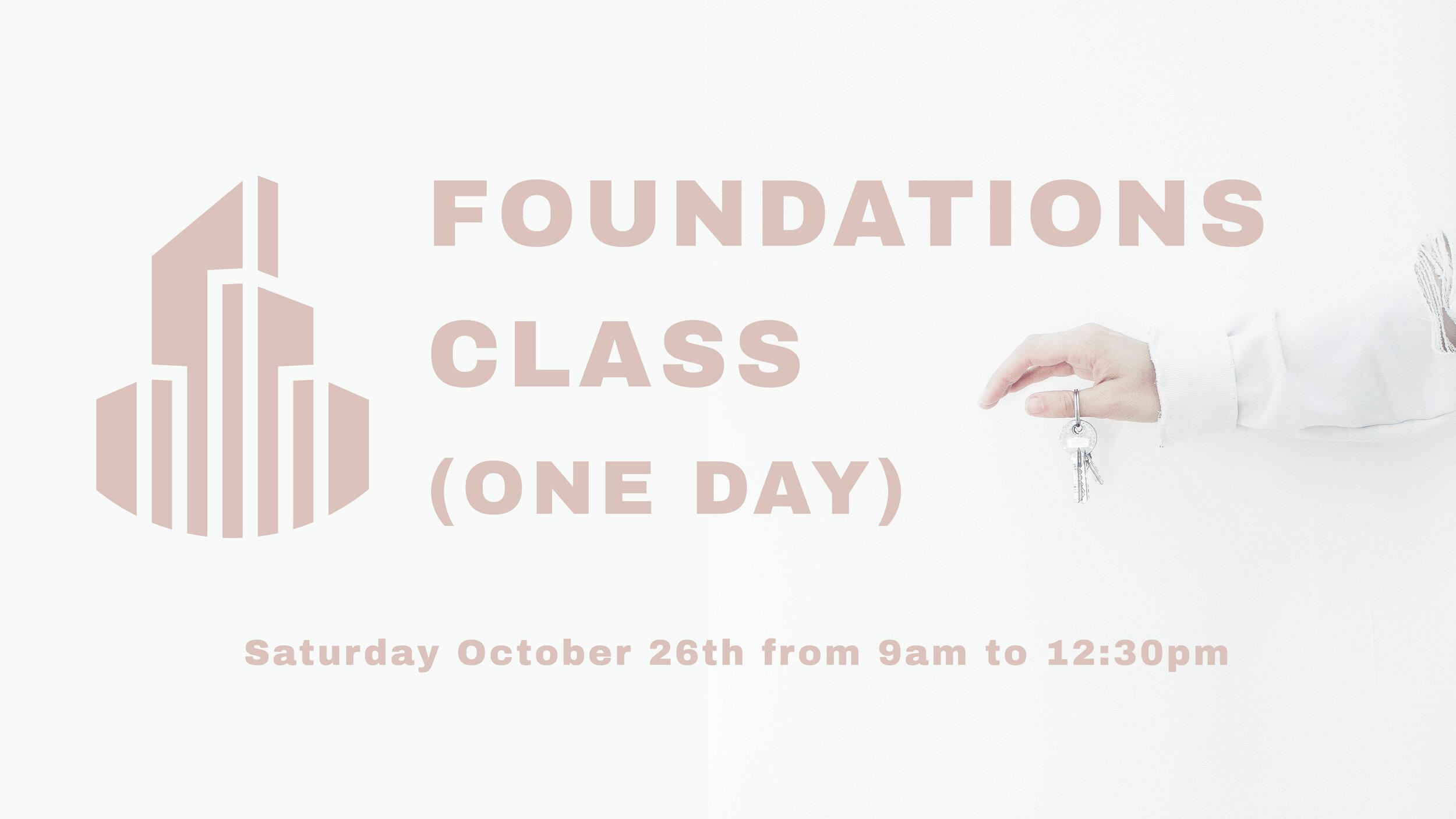 FoundationsClassWhite500k.jpg