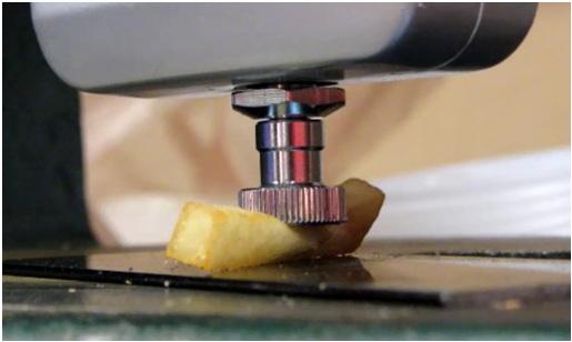 Force gauge crushing fry.jpg