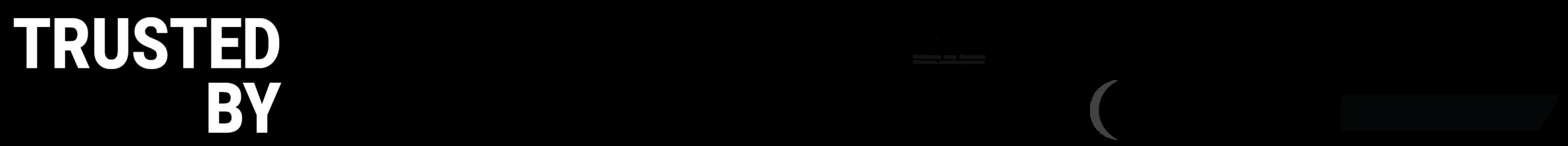 website logo images-02-02.png