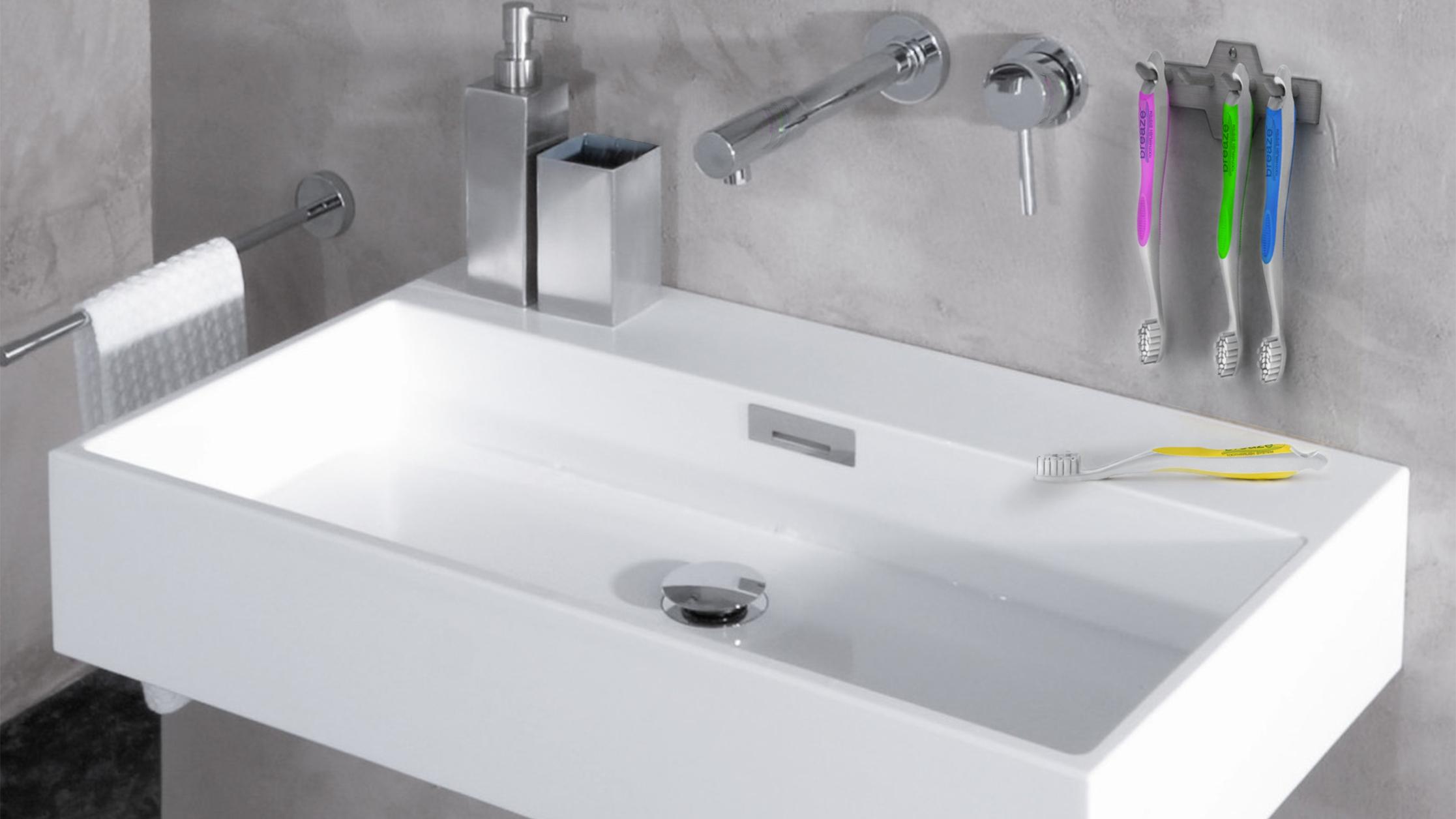 Sink Rendering copy.jpg