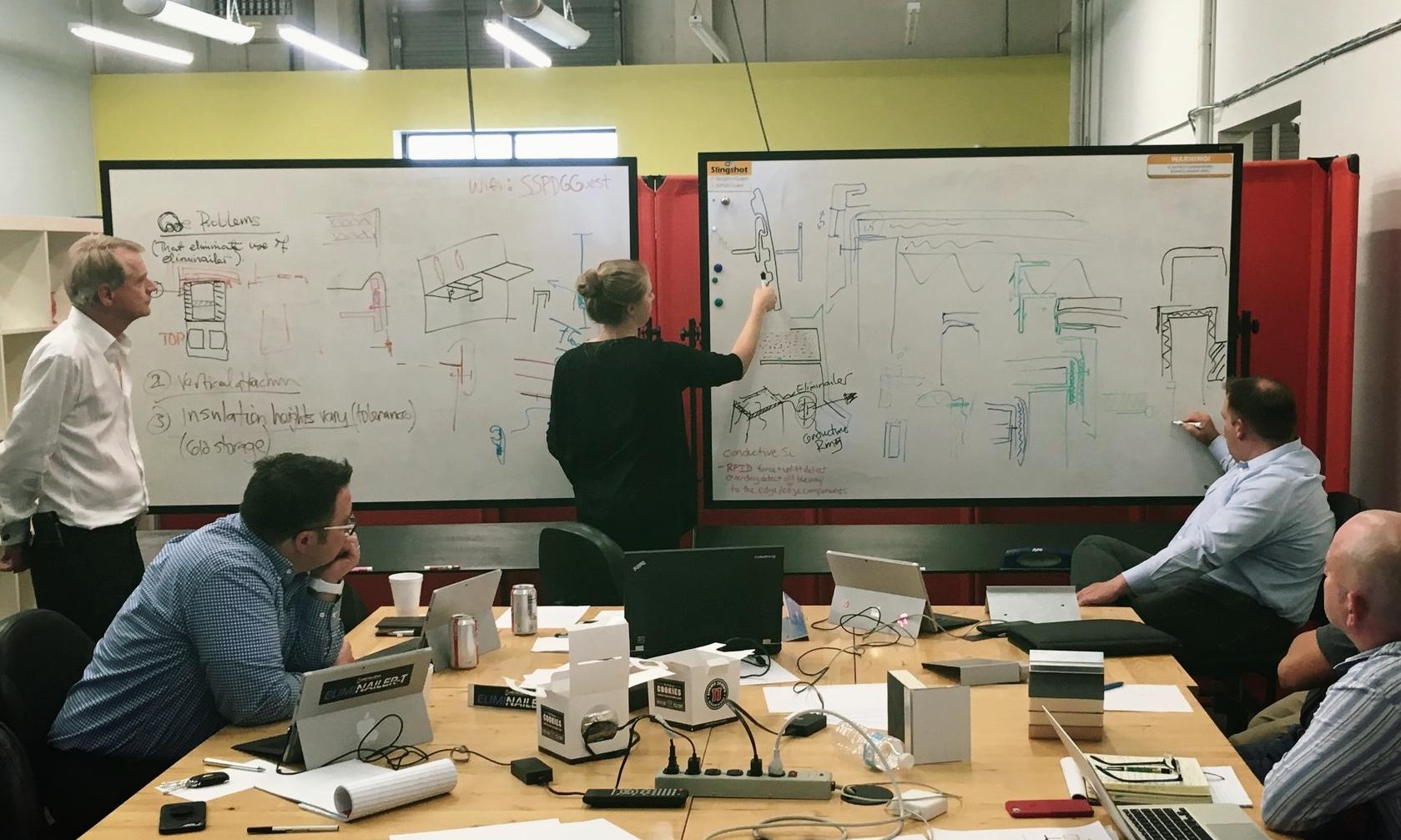 Patent Strategy brainstorm.JPG