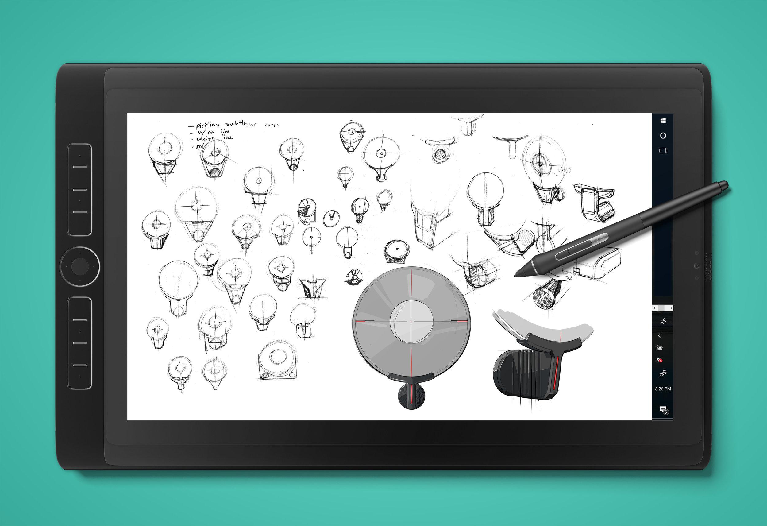 Wacom-Tablet-w-Stylus-Undesigns.jpg