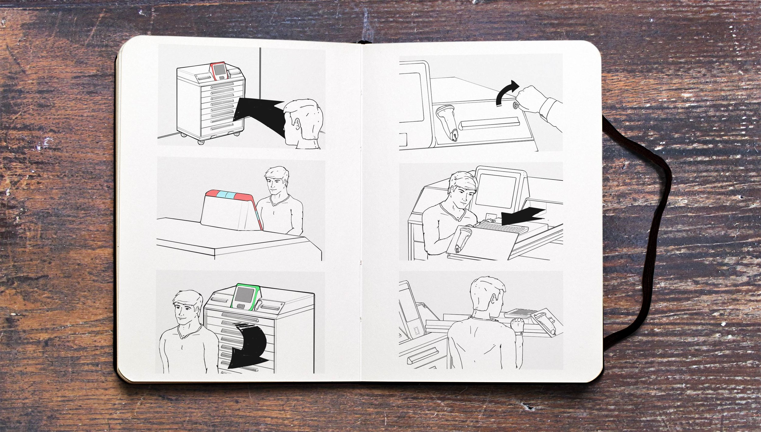 storyboard concepts.jpg