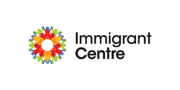 immigrant-centre.png