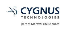 Cygnus_Logo_280x124pxl_96dpi.jpg