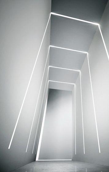 light9.jpg