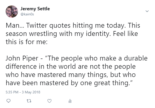 twitter quote.png
