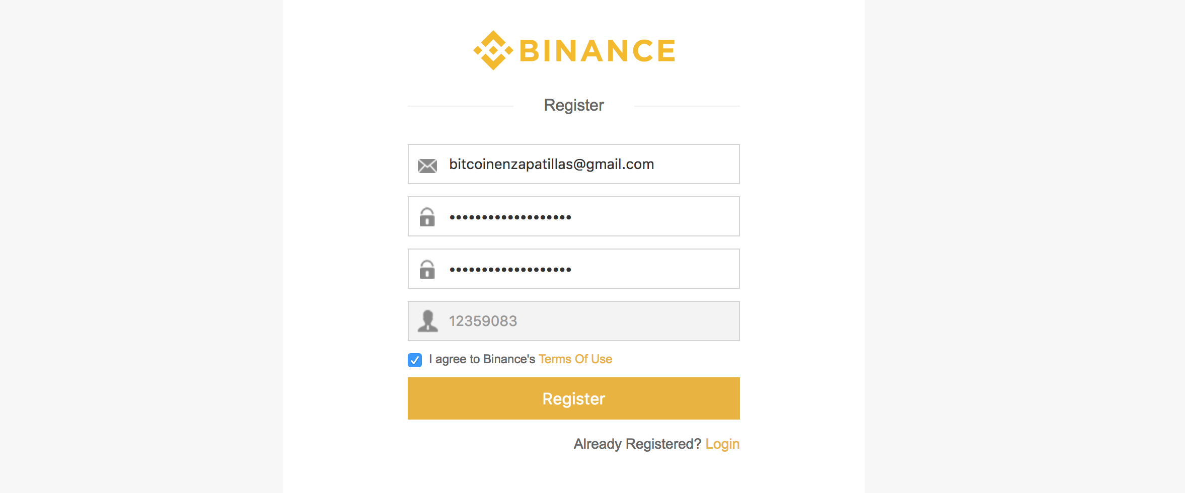 binance 2.png