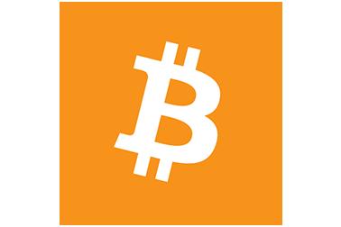 Cómo comprar Bitcoins -