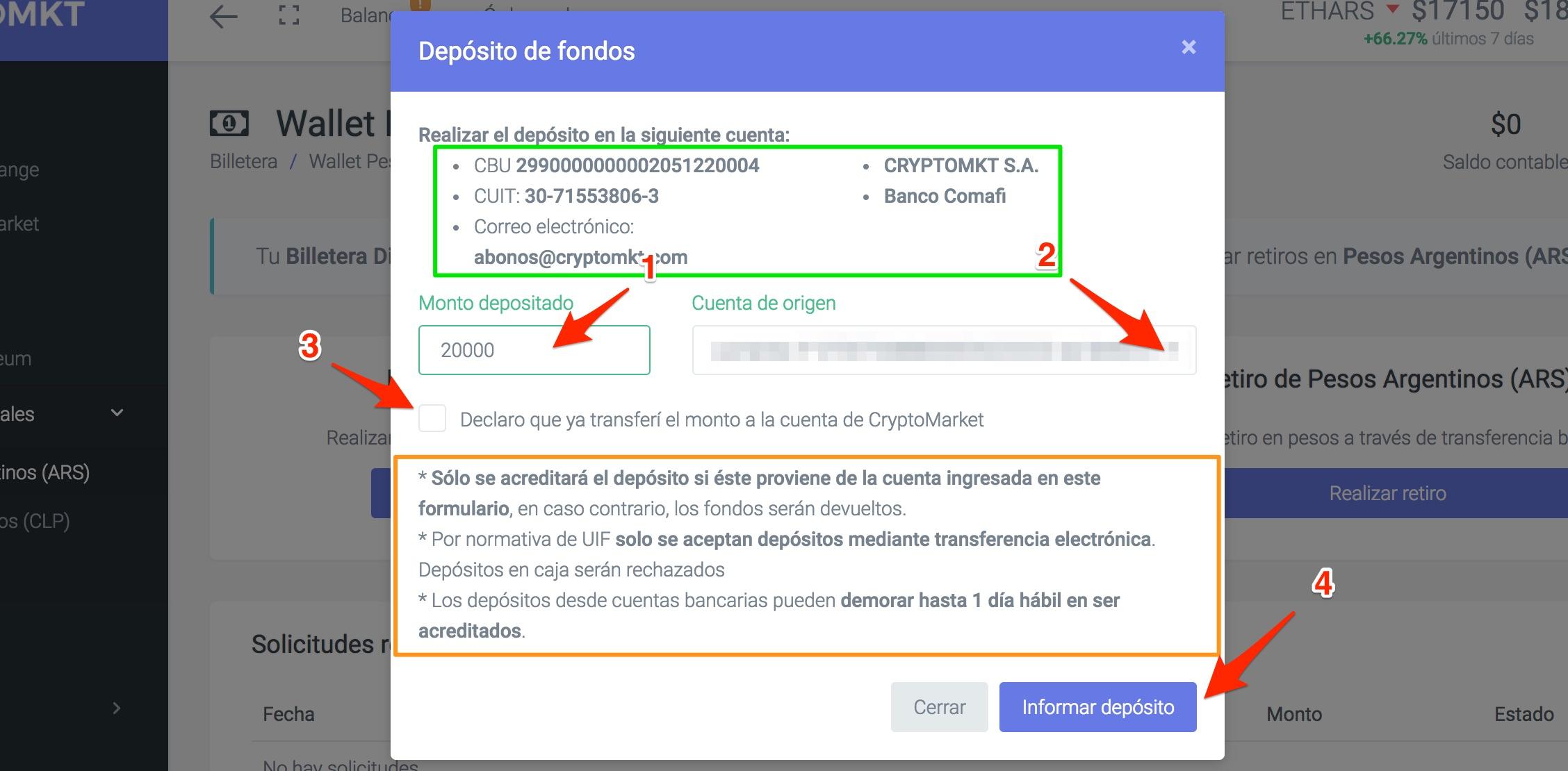 5 Deposit instructions.jpg