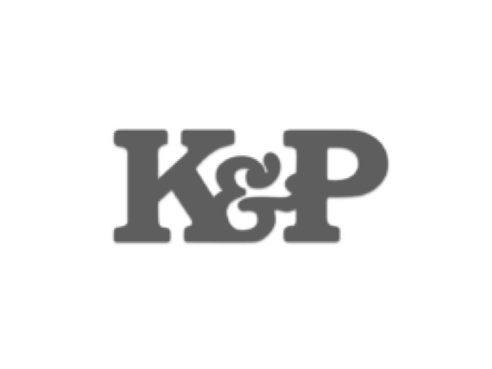 porsche logo (4).jpg