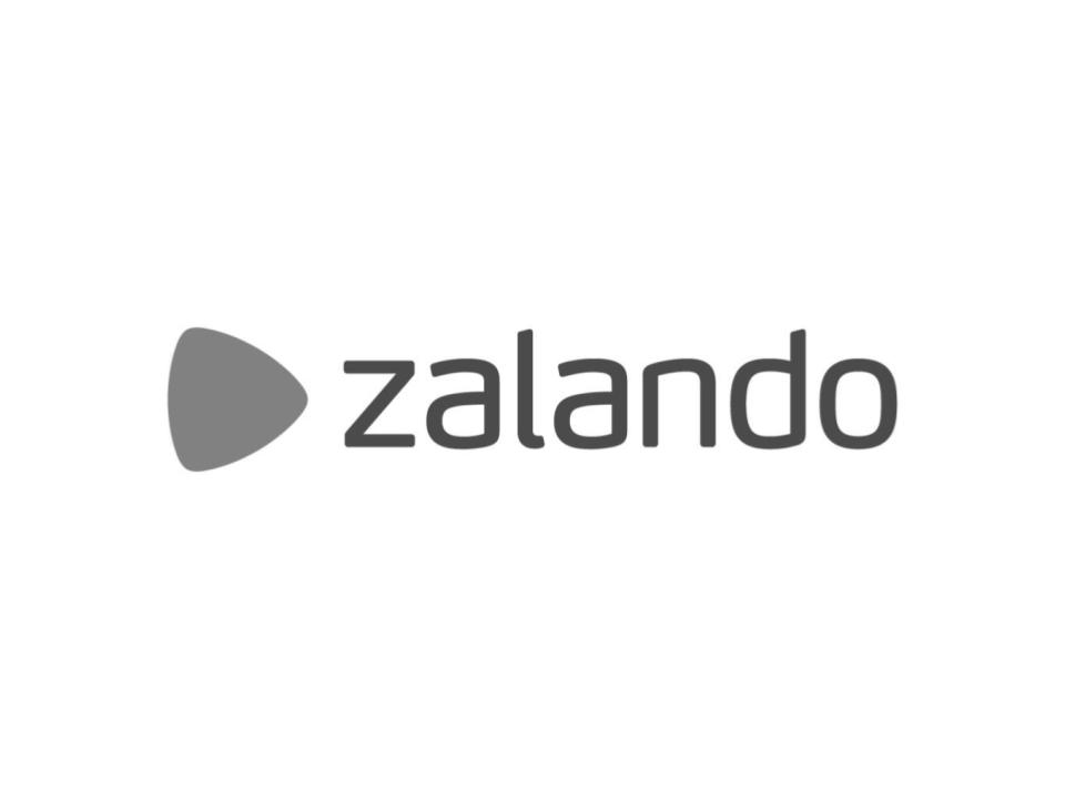 Zalando Logo SP (1).jpg