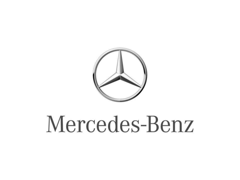 Mercedes Logo SP.jpg