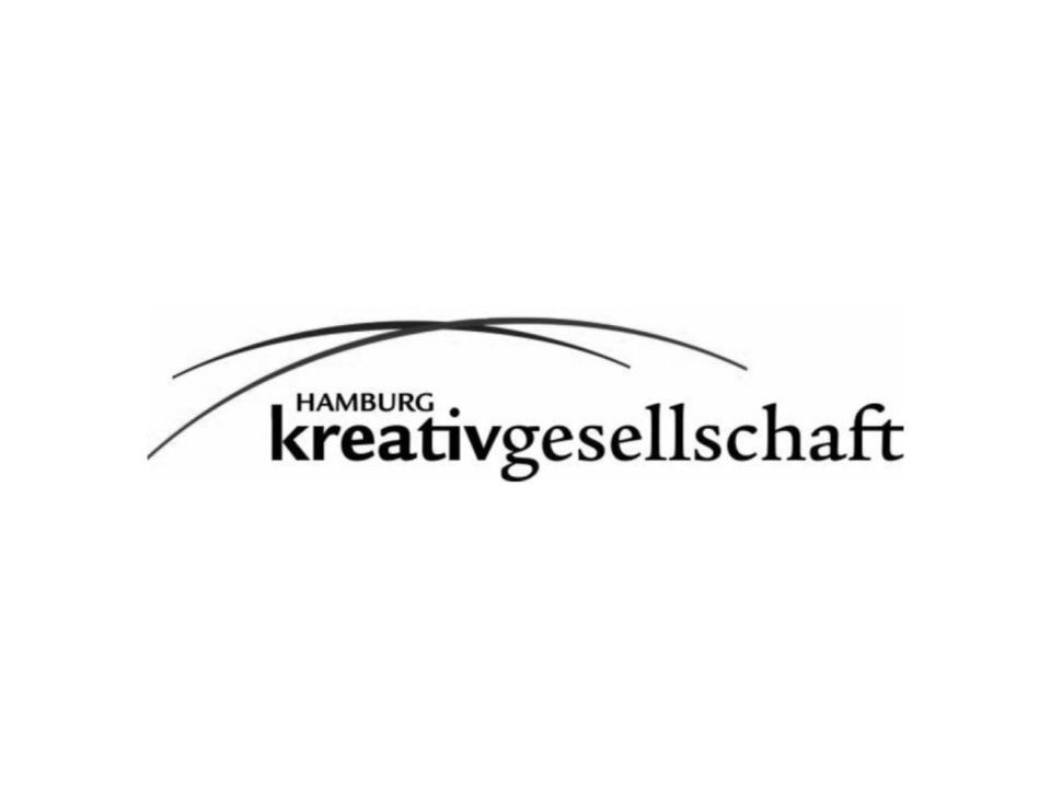Hamburg Kreative Logo SP (1).jpg