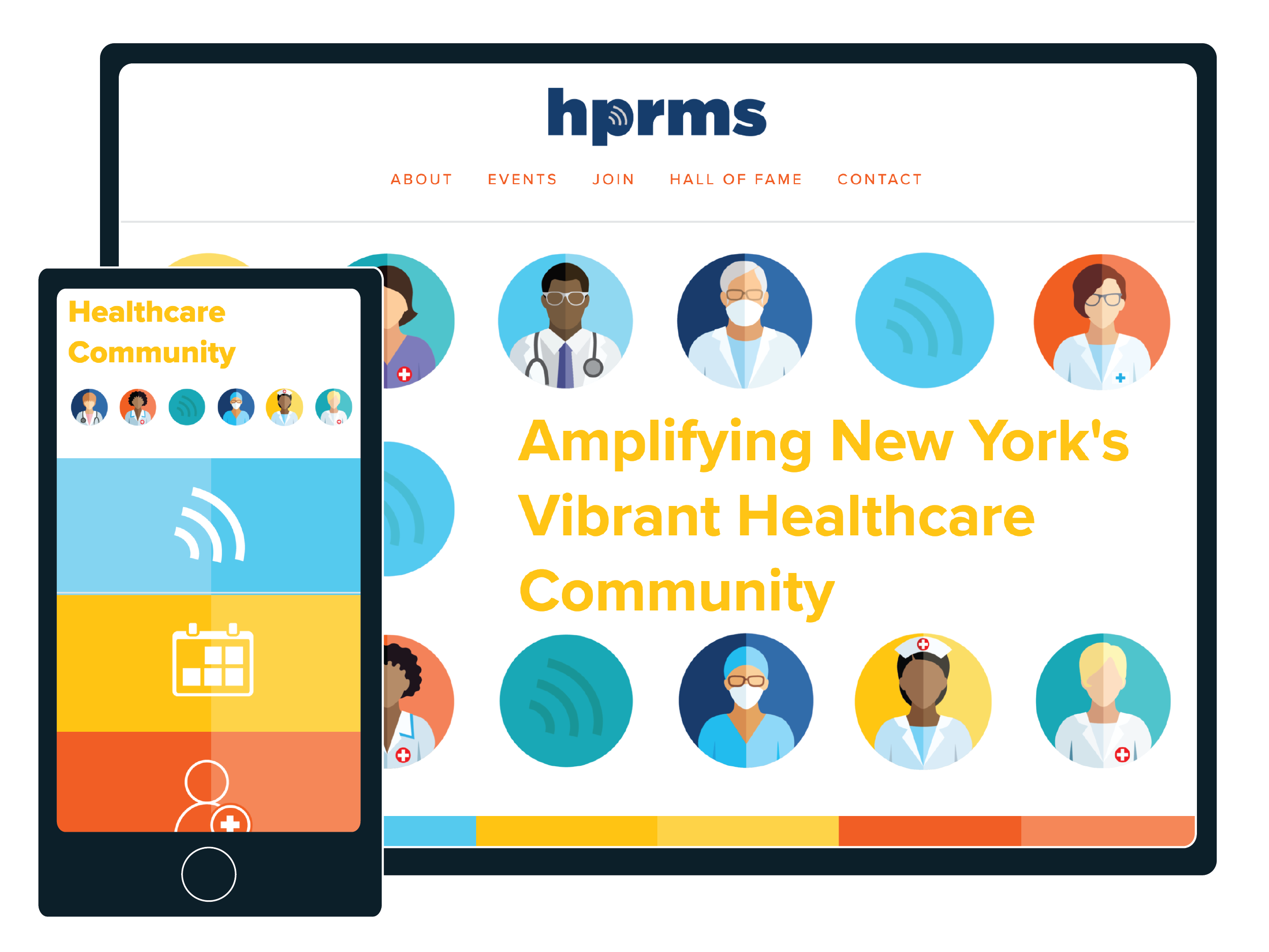 HPRMS
