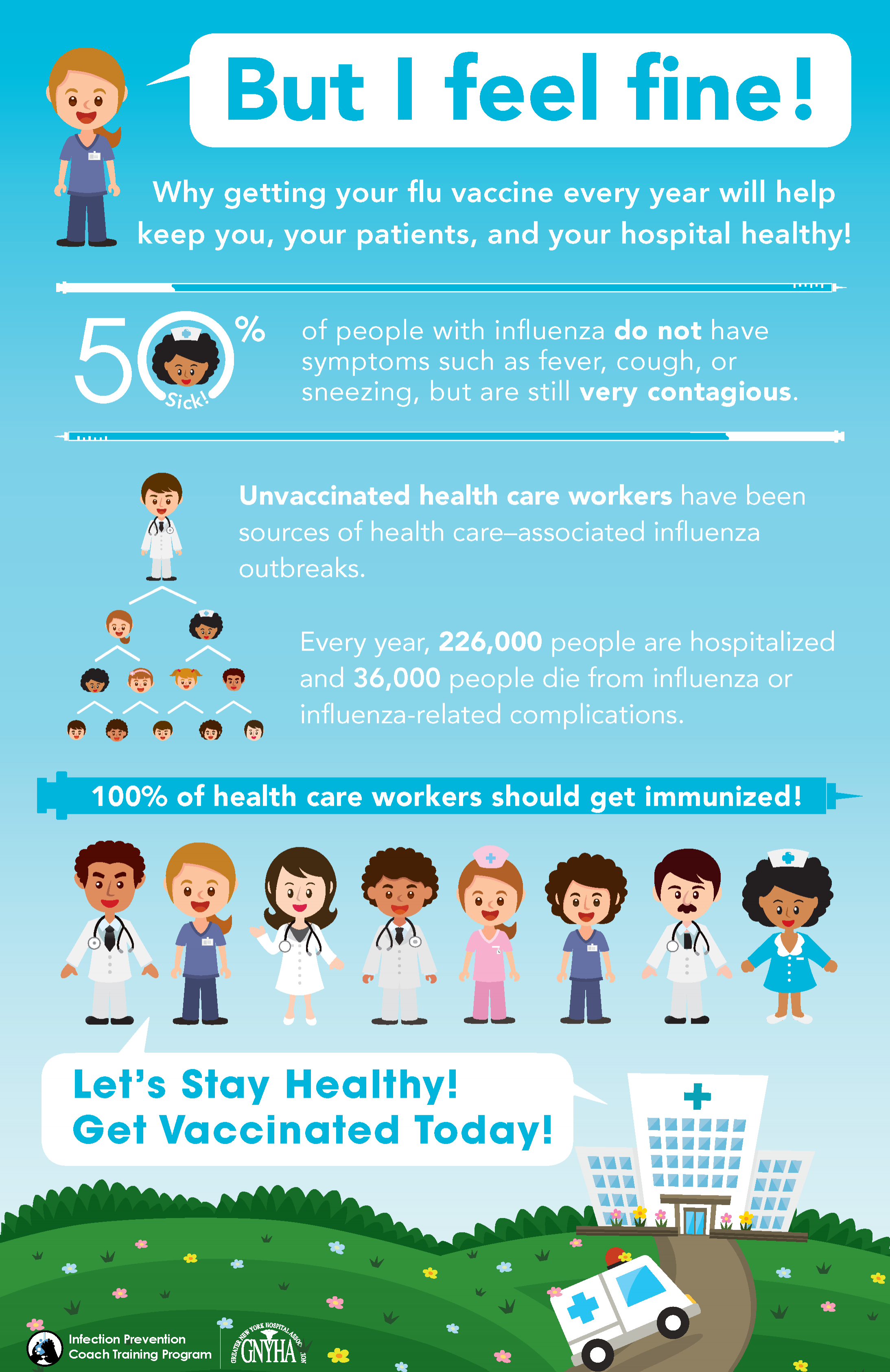 infographic_flu.png