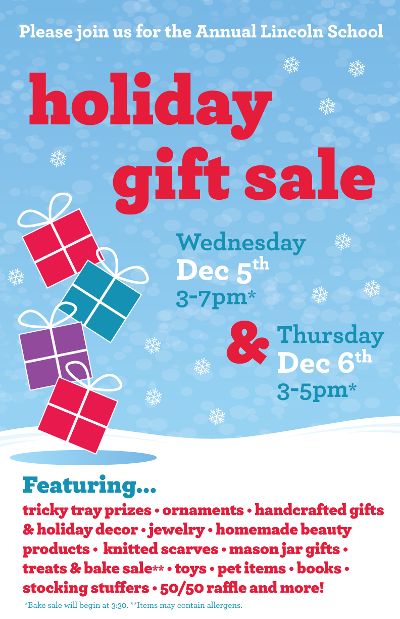 HolidayGiftSale.png