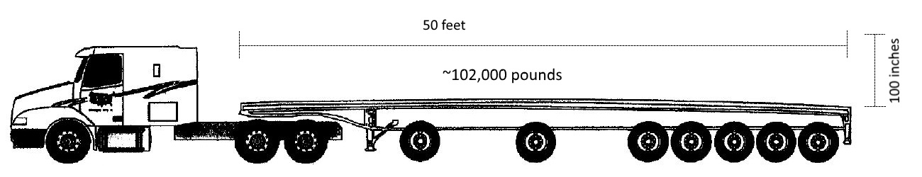 7-Axle.JPG