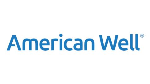 AmericanWell.png