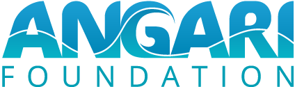 ANGARI_Foundation_Logo@2x.png