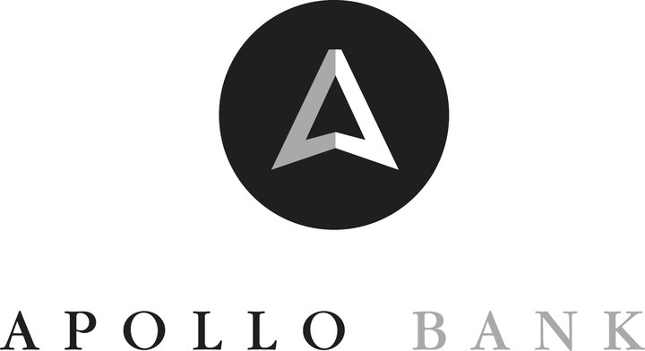 apollo_bank.jpg