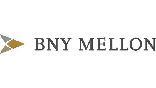 bny-mellon-logo-531x299.jpg