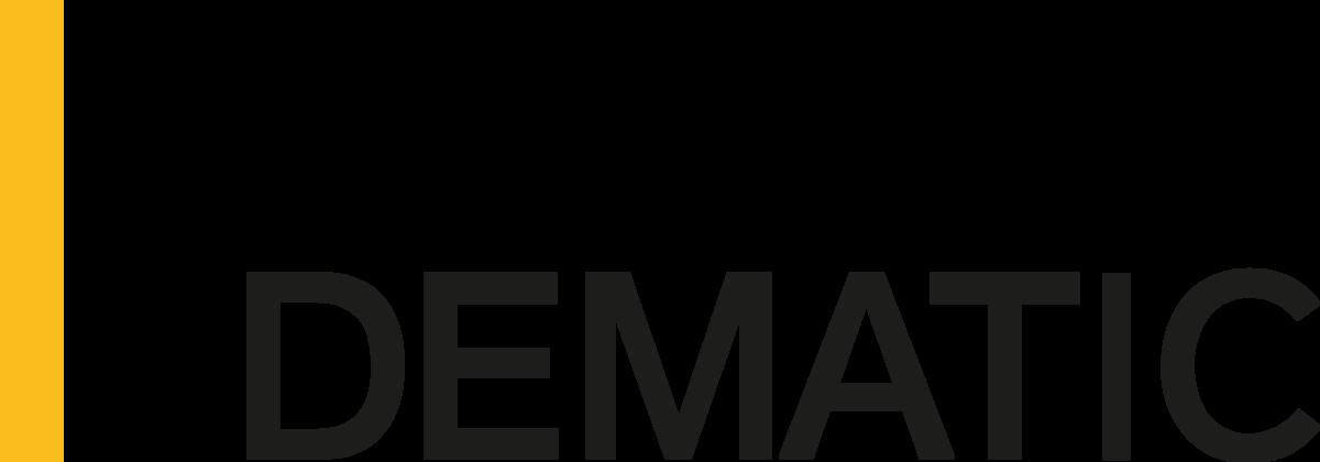 Dematic_Logo.png