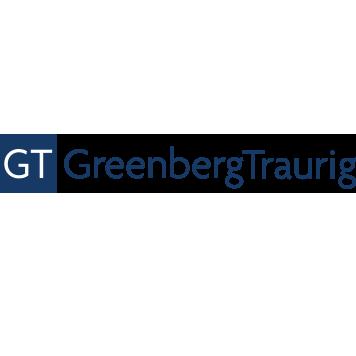 greenberg-taurig.png